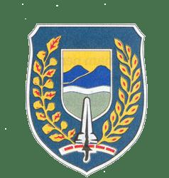 lambang kota madiun